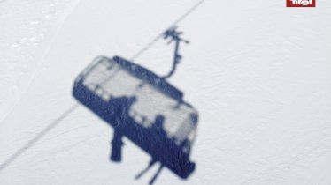 Nauders , © Tirol Werbung/Lisa Hörterer