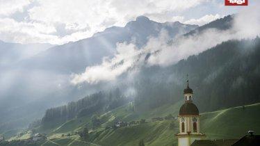Neustift im Stubaital, © Tirol Werbung/Frank Bauer