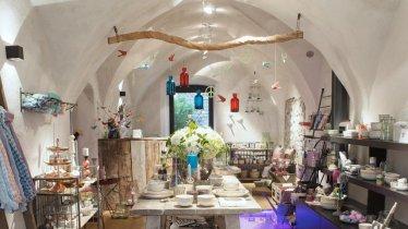 Das Büro im Laden, © Tirol Werbung/Lisa Hörterer