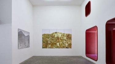© Galerie Johann Widauer