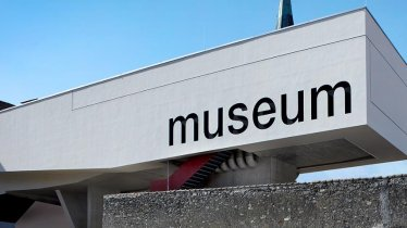 © Museum der Völker
