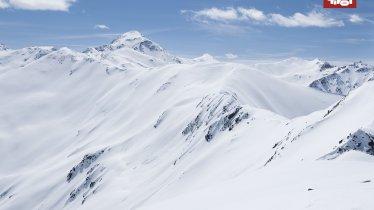 Nauders, © Tirol Werbung/Martina Wiedenhofer