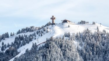 """Domaine skiable """"Bergbahn Pillersee"""", © Rolart Images"""