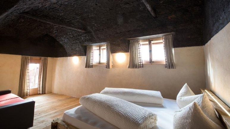Alpenjuwel, Nauders, © Hotel Alpenjuwel
