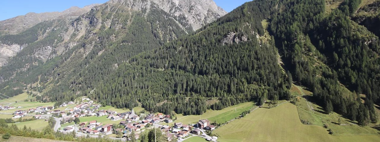 © TVB Tiroler Oberland / Michaela Gasser