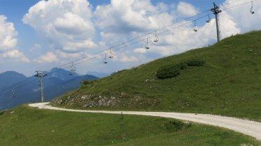 Hochkössen, © Tirol Werbung/Nicole Pfeifer