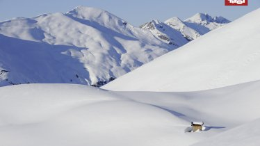 St. Anton am Arlberg, © Josef Mallaun