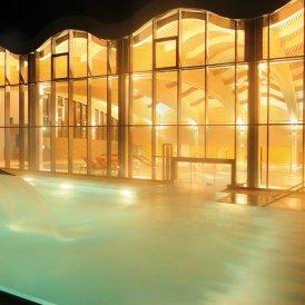 La piscine de Leutasch, © Werbeargentur Hintraeger