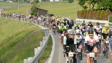 Imster Radmarathon - Le marathon cycliste d'Imst, © sportograf