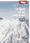 Brochure d'hiver