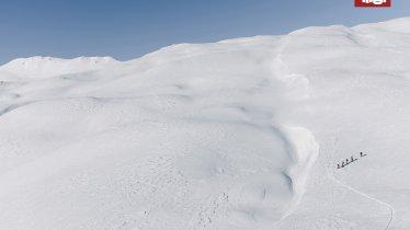 Sillian , © Tirol Werbung/Robert Pupeter
