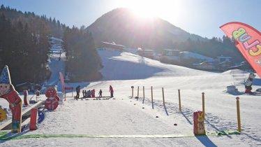 Skilifte Kirchdorf bei St. Johann in Tirol, © Tirol Werbung