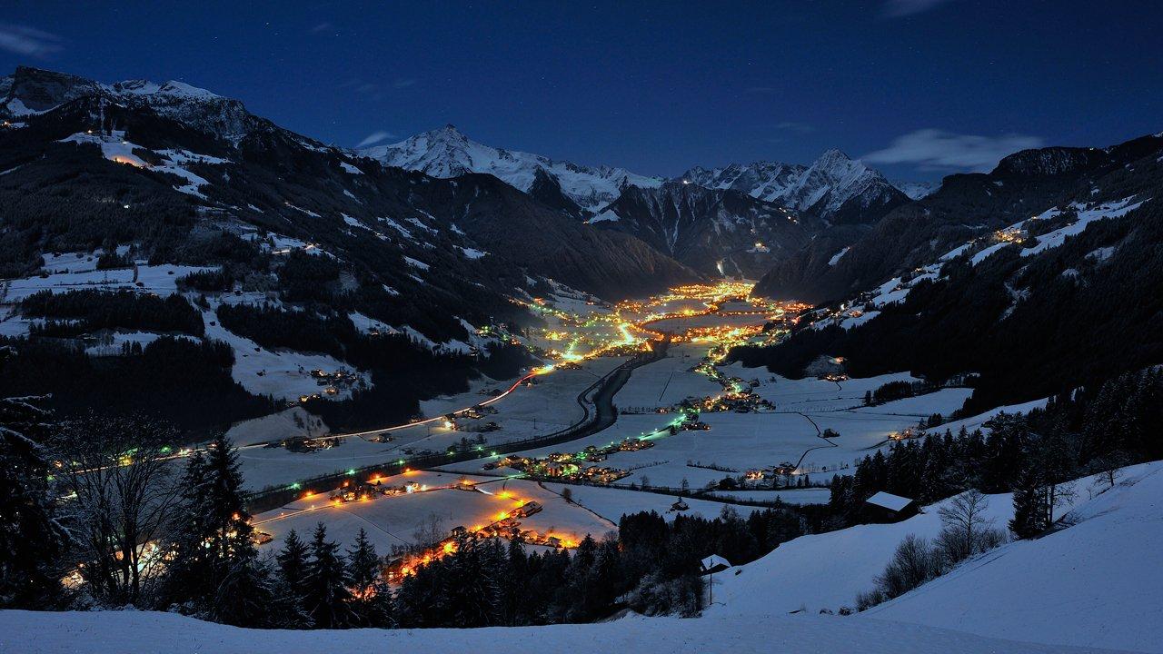 © TVB Mayrhofen-Hippach/Paul Sürth
