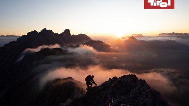 Autour d'Innsbruck , © Tirol Werbung / Frank Stolle