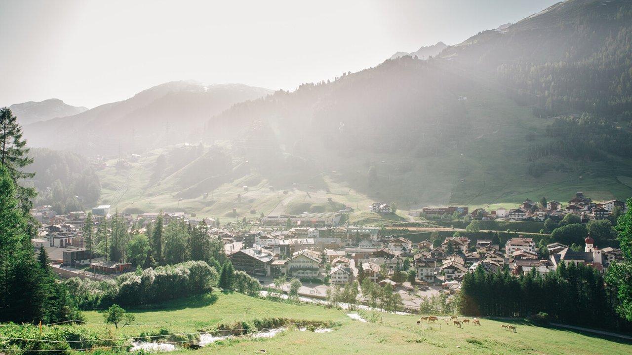 © TVB St. Anton am Arlberg_West Werbeagentur, Alexandra Genewein