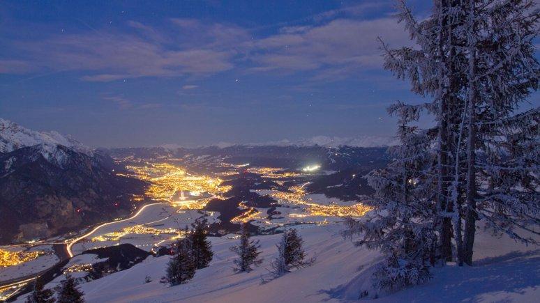 © Tirol Werbung / Centurioni Patrick