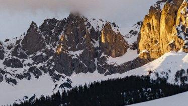 Vallée de Zillertal (pour smart phone), © Tirol Werbung / Haindl Ramon