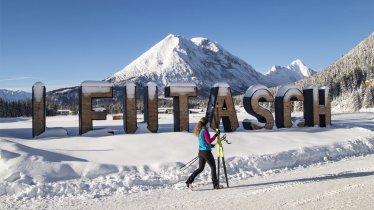 Ouverture de la saison de ski de fond à Leutasch, © Olympiaregion Seefeld